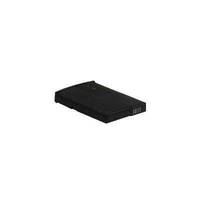 MicroBattery MBI1071 batterij