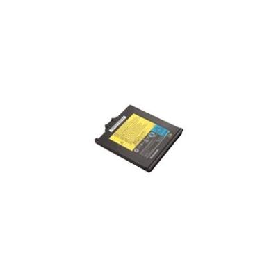 Lenovo batterij: 2.Bay Battery, 3 cell