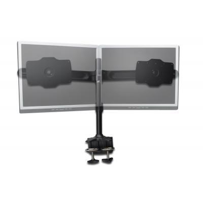 Digitus DA-90321 monitorarm