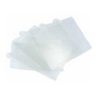 Intermec Kit - Screen Protector, CN51 - Transparant