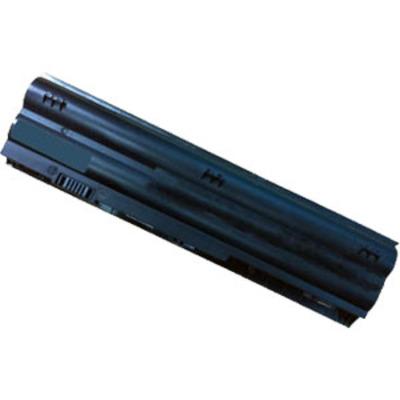 HP 646657-251 Notebook reserve-onderdelen