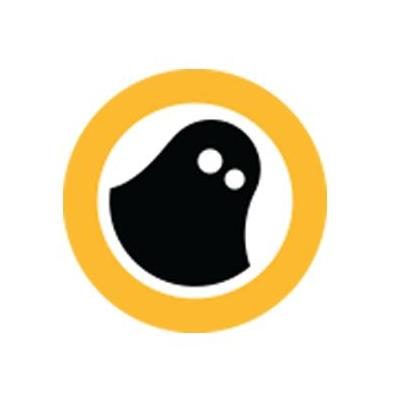 Symantec backup software: Ghost Solution Suite 3.1 (Client) 1 Year, 1 - 24 User