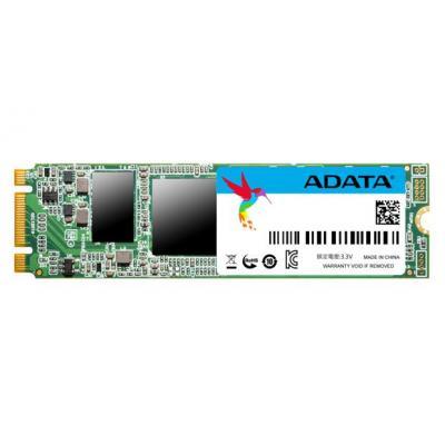 Adata SSD: SP550