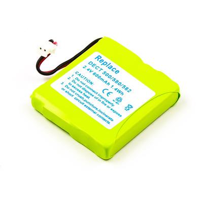 CoreParts MBCP0005 - Geel