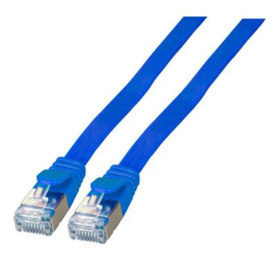 EFB Elektronik K5545BL.2 UTP-kabels