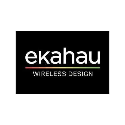 Ekahau Site Survey Standard Garantie