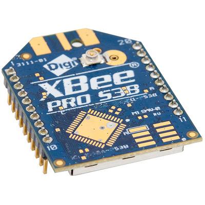 Digi XBP9B-DMUTB002