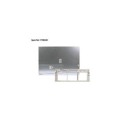 HP 177900-001 product