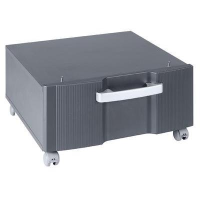 Kyocera printerkast: CB-810