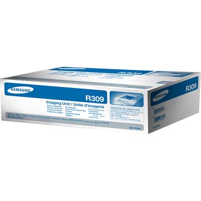 HP MLT-R309 Kopieercorona
