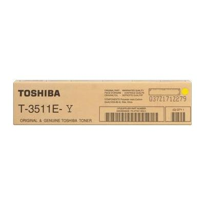 Toshiba T-3511EY toner