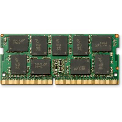 HP N1M46AA RAM-geheugen