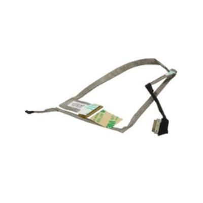 HP 612926-001 Notebook reserve-onderdelen