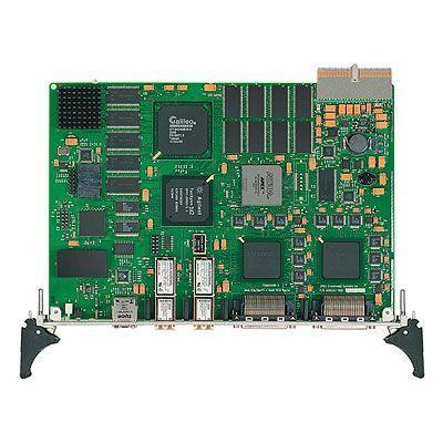 Hewlett packard enterprise tape array: EML e2400-FC 4Gb Controller
