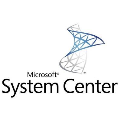 Microsoft 9TX-00684 softwarelicenties & -upgrades