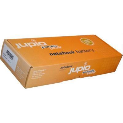 Jupio NHC0019 batterij