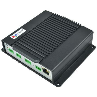 ACTi V22 Video server