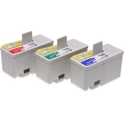 Epson C33S020404 inktcartridges