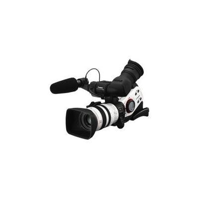 Canon digitale videocamera: XL XL2