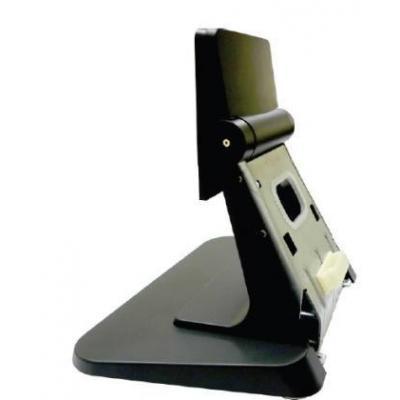 MSI 306-A612121-CG8 monitorarm