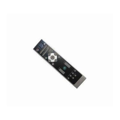 Acer Remote Control for P5307wb afstandsbediening - Zwart