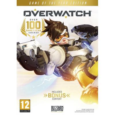 Blizzard 73022EN game