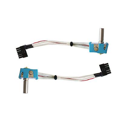 LeapFrog SP-04-1050