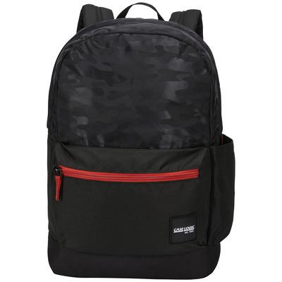 Case Logic CCAM-2126 Black Camo/Brick Rugzak