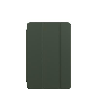 Apple Smart Cover Tablet case - Groen