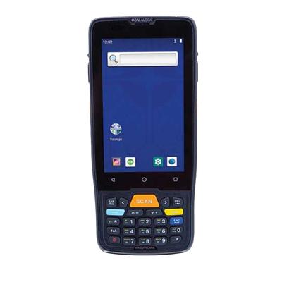 Datalogic Memor K PDA