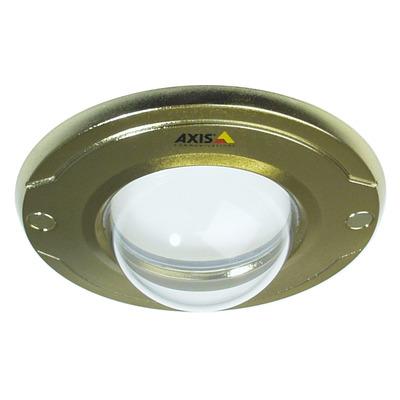 Axis 5502-201 Behuizing - Goud