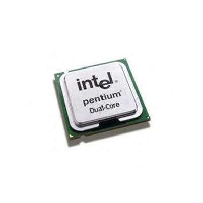 Acer processor: Intel Pentium B960