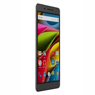Archos 503148 smartphone