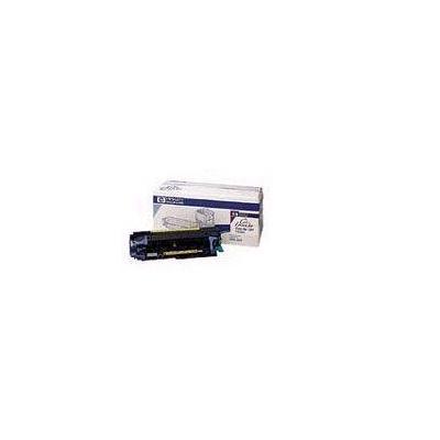 Hp fuser: Color LaserJet 220-V fuserkit Refurbished (Refurbished ZG)