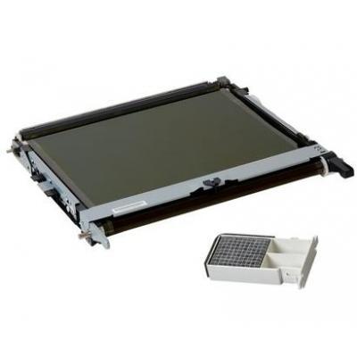 Konica minolta printer belt: Transfer Belt, Magicolour 8650DN - Zwart