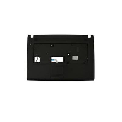 Samsung BA75-02259A laptop accessoire