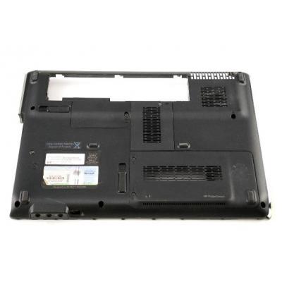 HP 486848-001 notebook reserve-onderdeel