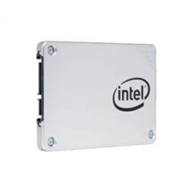 Intel SSDSC2KF120H6X1 SSD