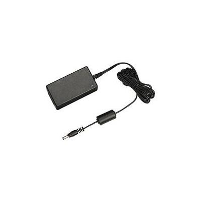 "Black Box ServSwitch 5V Power Supply, 1 x IEC 812.8 cm (320"") Netvoeding - Zwart"