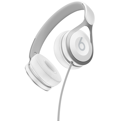 Beats by Dr. Dre Beats EP Headset - Wit