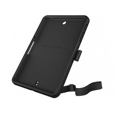 HP K3P97AA tablet case