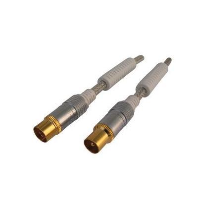 Schwaiger KVKHD50533 coax kabel