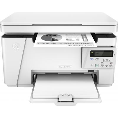HP T0L50A#B19 multifunctional