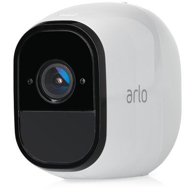 Arlo VMS4530 Beveiligingscamera - Wit