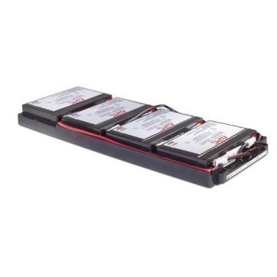 APC RBC34 batterij