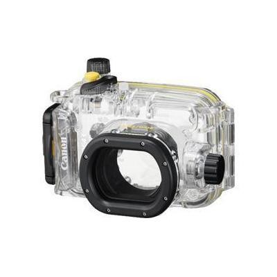 Canon camera accessoire: WP-DC43