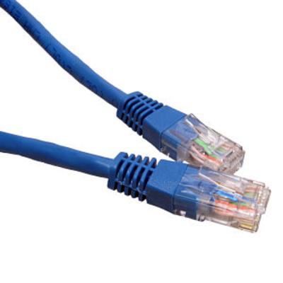 Hewlett Packard Enterprise Cat6 STP 10.0m Netwerkkabel
