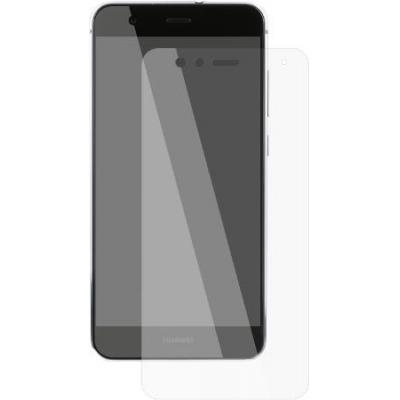 Otterbox screen protector: Huawei P10 lite Alpha Glass Screen Protector - Transparant
