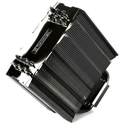 Thermalright Venomous X-Black Hardware koeling
