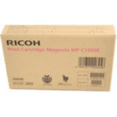 Ricoh 888549 inktcartridges